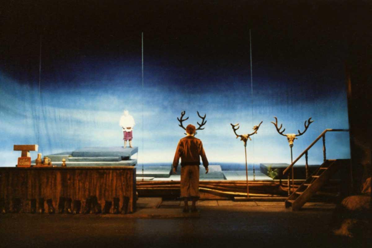 Buehnenbild-Theater-nuernberg-1